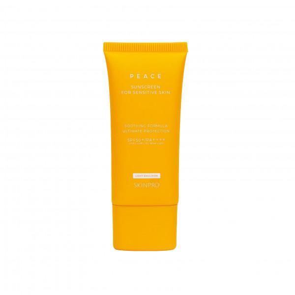 SKINPROl l Sunscreen for Sensitive Skin 30 g.