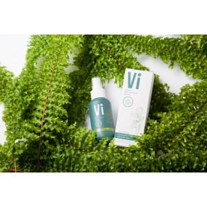 Vi Organic  Hair and Scalp Essence Plant Therapy PhytoCellTech Technology for Hair Loss