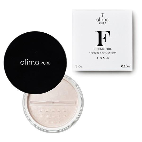 Alima Pure   Highlighter, 3 g