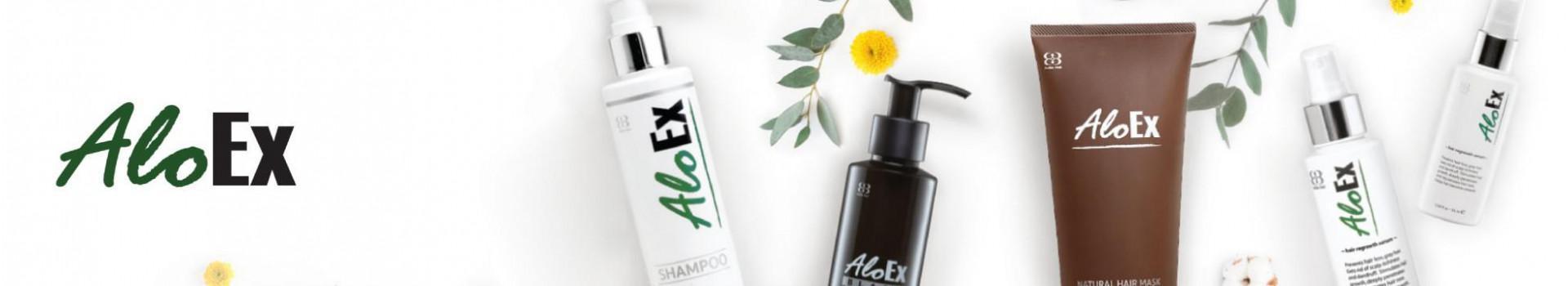 AloEx