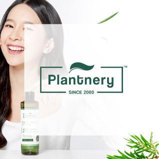 Plantnery