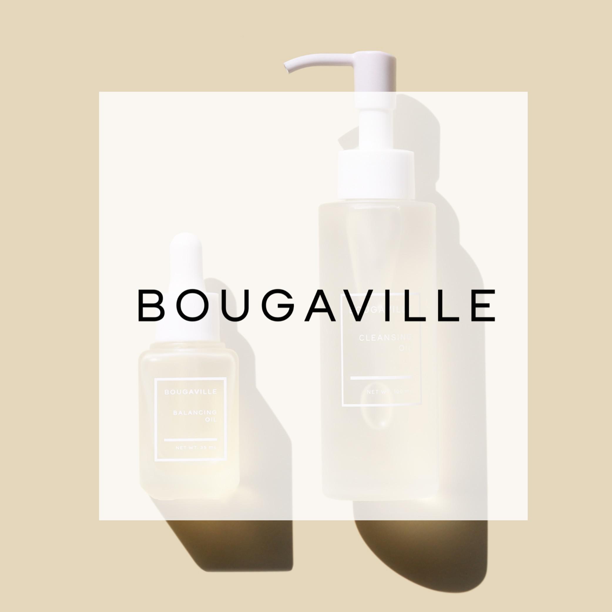 Bougaville