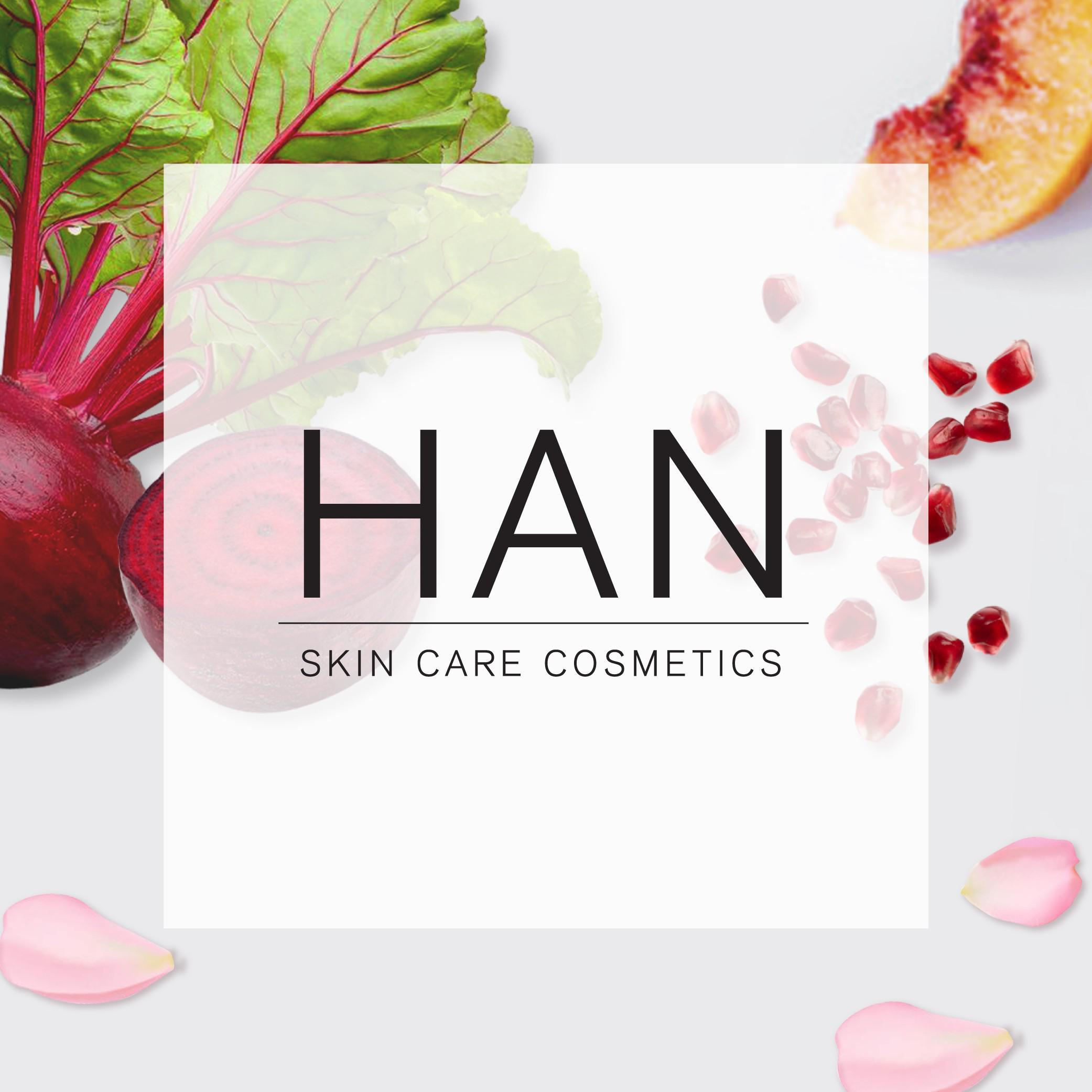 Han Cosmetics